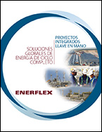 Integrated Turnkey Projects Spanish