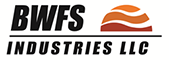 BWFS Industries LLC.