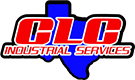CLC Industrial Services