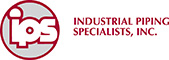 Industrial Piping Specialists, Inc.
