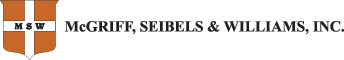 McGriff, Seibels & Williams, Inc.