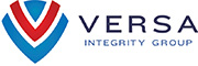 Versa Integrity Group